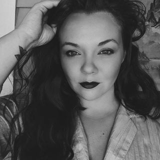 Cara Parrish Profile Image