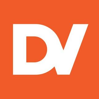 Dragonfly Visuals, LLC Profile Image